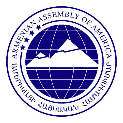 https://armenian-assembly.org/