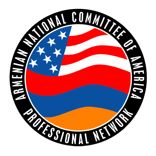 https://ancawr.org/initiatives/anca-professional-network/