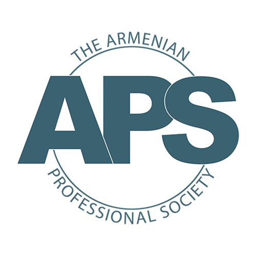 http://www.armenianprofessionalsociety.org/