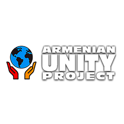 https://www.facebook.com/ArmenianUnityProject/