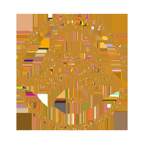 https://armenianbar.org/