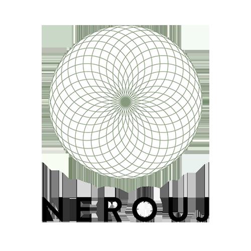 https://www.nerouj.com/
