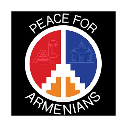 https://peaceforarmenians.org/