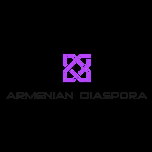 https://www.facebook.com/Armenian-Diaspora-100319282034409/