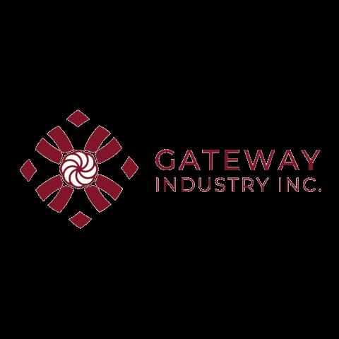 https://gatewayindustry.org/