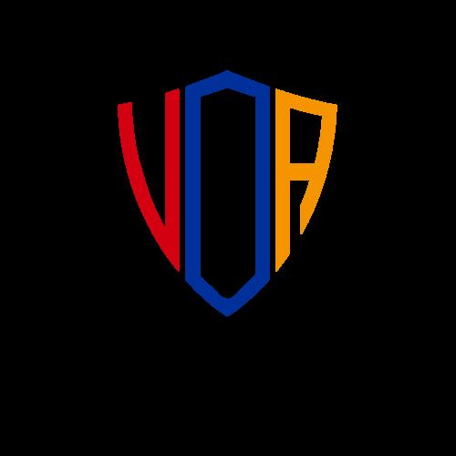 https://www.veteransofarmenia.org/