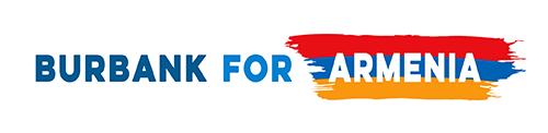https://www.burbankforarmenia.com